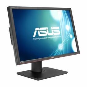 """ASUS 24.1"""" LED - PA248Q"""